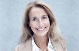 Cornelia Löbbert